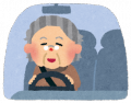 Car_driving_old_woman