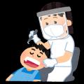 Doctor_haisya_woman_faceshield