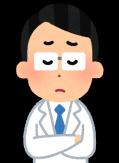 Doctor_man2_4_think