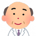Icon_medical_man13_20201223103801