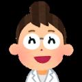 Icon_medical_woman04_20211011104301