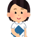 Kid_job_girl_kangoshi