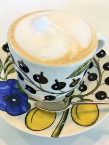 膿疱 コーヒー 蹠 掌 症